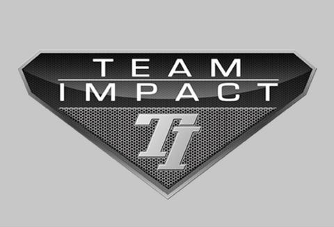 Team Impact Day 2   Lane Prairie Baptist Church